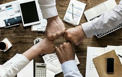 Unsur Manajemen Paling Penting Dalam Fungsi Manajemen Untuk Bisnis