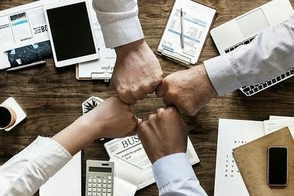 6 Unsur Manajemen Paling Penting Dalam Fungsi Manajemen Untuk Bisnis