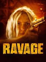 Imagem Ravage - Dublado