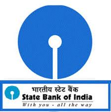SBI PO 2016 Notification Released: Apply Online For SBI PO 2016