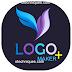 تطبيق logo maker لتصميم الشعارات الاكثر من رائع