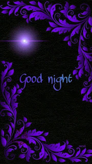 Good night wish photos