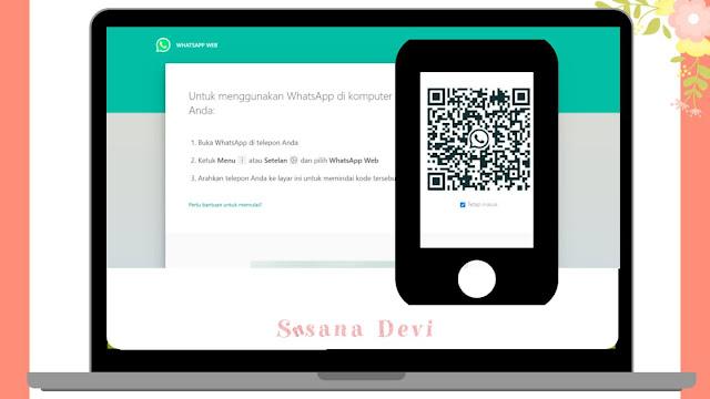 cara-membuka-whatsapp-web