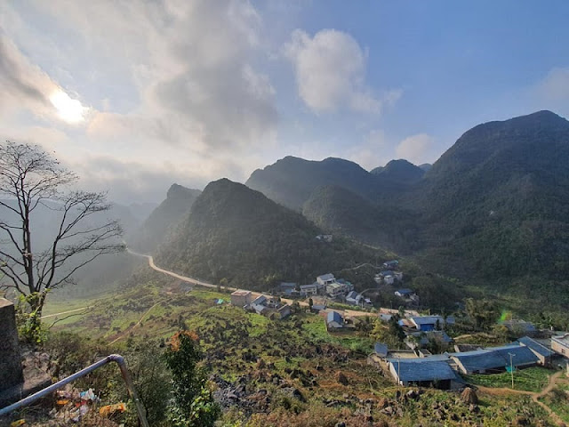 Small but mighty: 10 fun things to do in Ha Giang 3