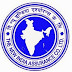 NIACL Administrative Officers (Scale-I) Generalists Interview Schedule / Call Letter 2016