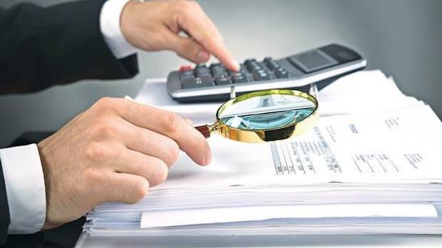 İcralık Olana Kredi Veren Bankalar