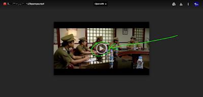 .বেপরোয়া. ফুল মুভি । .Beparoyaa. Full Hd Movie Watch