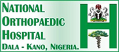 National Orthopaedic Hospital Dala Post Basic Nursing Form 2019/2020