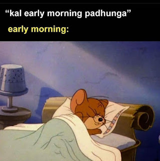 trending memes india