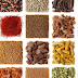 8 Common Health Problems You Can Treat With Herbs and Spices