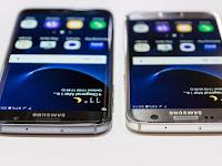Daftar Harga Smartphone Terbaru April 2016