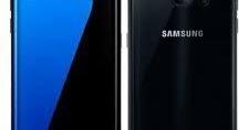 Samsung SM-G930P Combination File Binary U7 8 0 Frp Resat