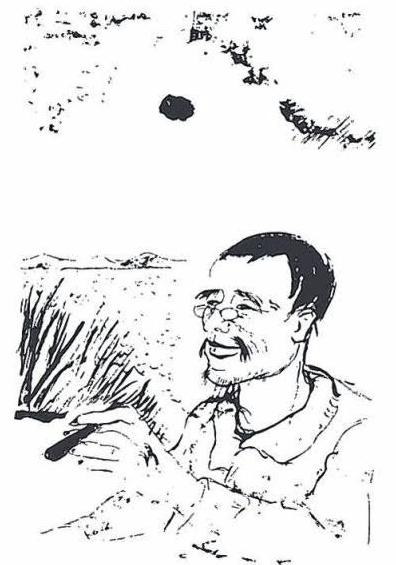 Φροντιστήρο Μπέρτολτ Μπρεχτ με τον Κώστα Ν. Φαρμασώνη από την Πολιτιστική Αργολική Πρόταση