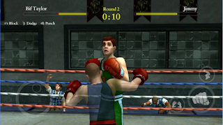 Download Game Bully Anniversary Edition V1.0.0.14 MOD Apk Data Full Version
