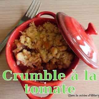 http://danslacuisinedhilary.blogspot.fr/2014/06/crumble-de-tomate-tomato-crumble.html