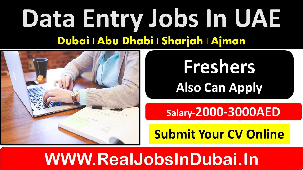 data entry jobs in dubai, part time data entry jobs in dubai, data entry jobs in dubai for freshers, online data entry jobs in dubai, data entry jobs from home in dubai, data entry operator jobs in dubai, freelance data entry jobs in dubai, data entry jobs in dubai online, online data entry jobs in dubai with free entry,