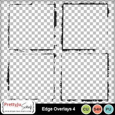 https://www.mymemories.com/store/display_product_page?id=PJJV-EP-1908-167247&r=prettyju_scrap