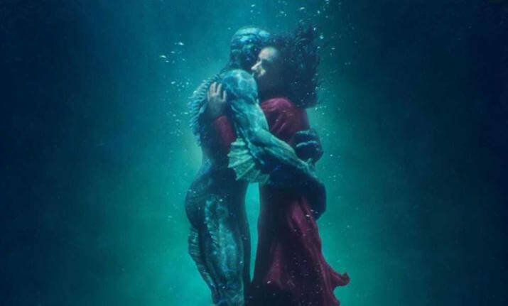 Oscars 2018 Complete Winner List: Shape Of Water bags Best Picture Award, Gary Oldman wins Best Actor Award