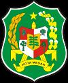 Informasi Terkini dan Berita Terbaru dari Kota Medan