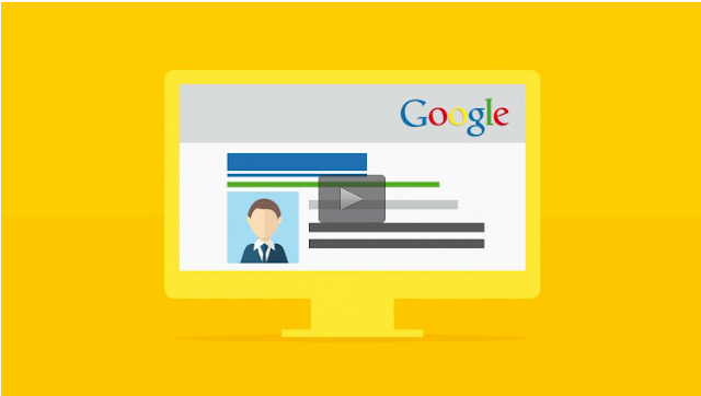 How to Implement Google Authorship in Content Marketing