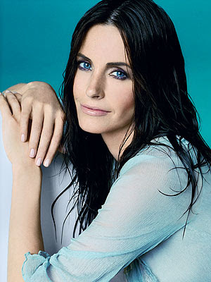 courteney-cox-has-acting-plan-for-daughter