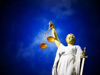 Subjek Hukum