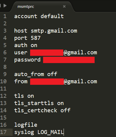Captive Portal WiFi Phishing with OpenWrt ~ SmeegeSec