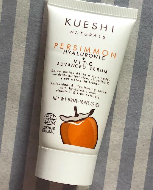 serum-Kueshi