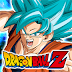 DRAGON BALL Z DOKKAN BATTLE 4.10.1 Mod (Attack, God Mode, Dice) APK