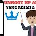 KingRoot Aplikasi yang bisa bikin Androidmu Unroot
