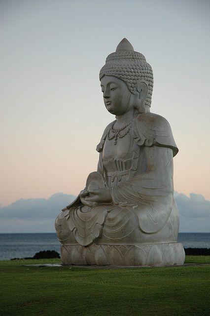 Đạo Phật Nguyên Thủy - Tìm Hiểu Kinh Phật - TRUNG BỘ KINH - Ratthapala