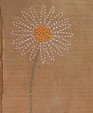 https://www.elhadadepapel.com/carta-de-flores/