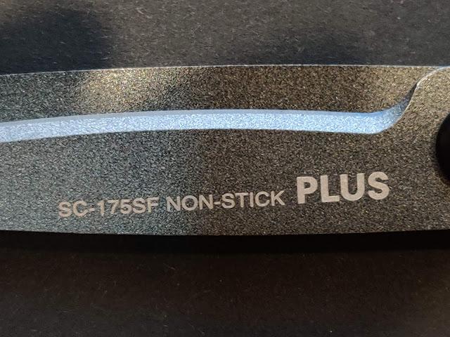 PLUS SC-175SF
