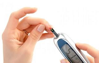 FAKTE TË SHPEJTA PËR DIABETIN TIP-2, semundja e sheqerit, te dhena per sheqerin