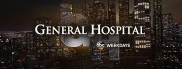 Watch: Sneak Peek - Genie Francis and Laura Return To 'General Hospital' (VIDEO)