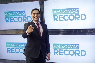 Crédito: Antônio Chahestian/Divulgação Record TV