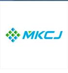 PT. Mitsui Kinzoku Catalysts Jakarta