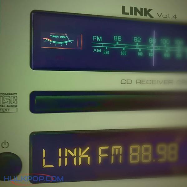 LINK – Link Fm 88-98