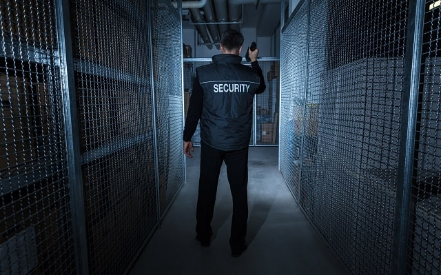 how to improve security in the workplace tips safe office secure workspace