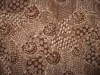 batik lorok pacitan era 1990 (1)