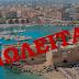 Πωλείται το Ενετικό λιμάνι- Ξεσηκώθηκαν οι πολίτες του Ηρακλείου για την πώληση από την κυβέρνηση