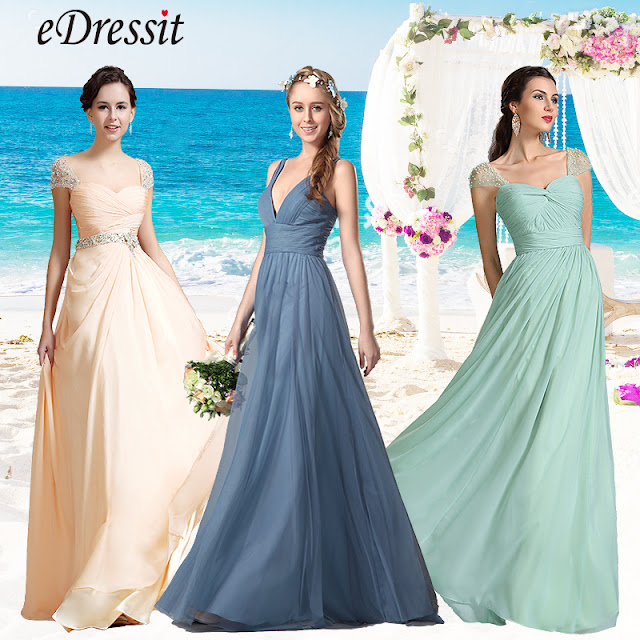 http://www.edressit.com/beige-beaded-cap-sleeves-prom-dress-evening-dress-00137214-_p2740.html