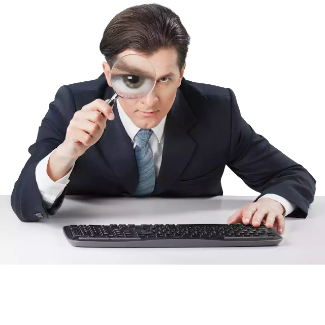 protection contre le piratage facebook