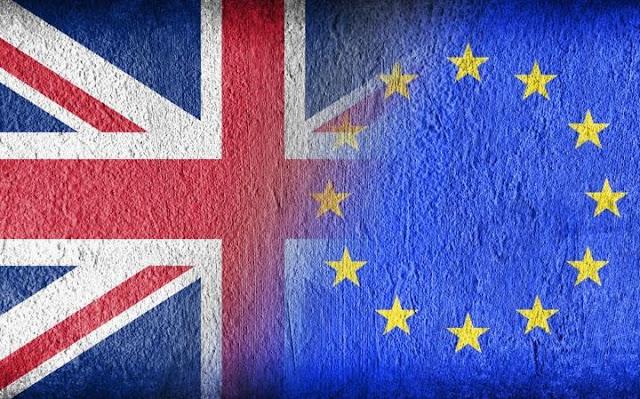 A Alta Corte da Inglaterra decidiu na quinta-feira (3) que o governo britânico precisa da aprovação parlamentar para dar início ao processo de saída da União Europeia, que ficou conhecido como Brexit