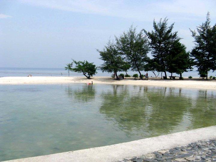 https://www.wisatain.com/2019/11/tips-wisata-pulau-tidung-untuk-liburan.html