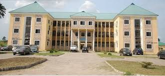 JUST IN: DELSU announces resumption date for completion of 2019/2020 session