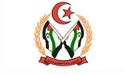 الحكومة الصحراوية تحذر المجتمع الدولي من خطورة سياسة التصعيد وتهديد الأمن والإستقرار الدوليين التي تتبناها المملكة المغربية.