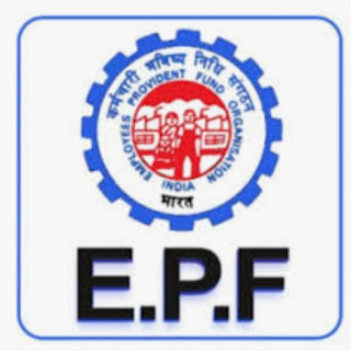 How to edit the name and date of birth in a PF account through online.