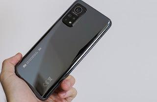 أفضل هواتف شاومي Xiaomi  Best Xiaomi Phones