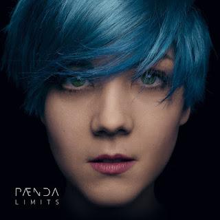 PAENDA - Limits (Single) [iTunes Plus AAC M4A]